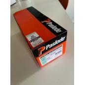 Blanke søm 7 180mm (6,0x180) 100stk